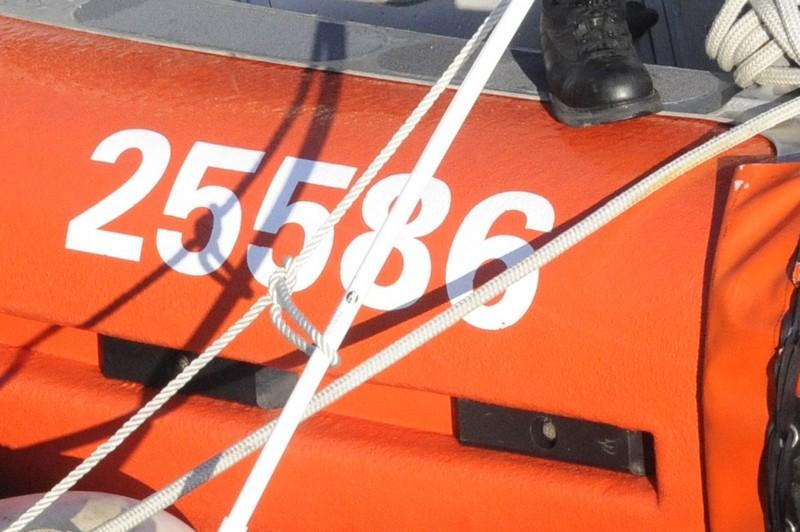 RB-S 25 ft COAST GUARD  - Page 2 Peau_d10