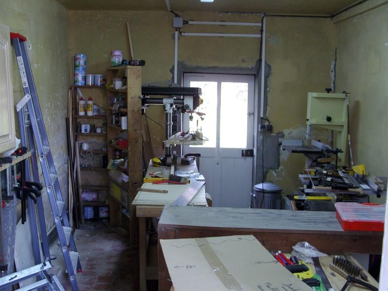 L'atelier de Damien58 Snb16718