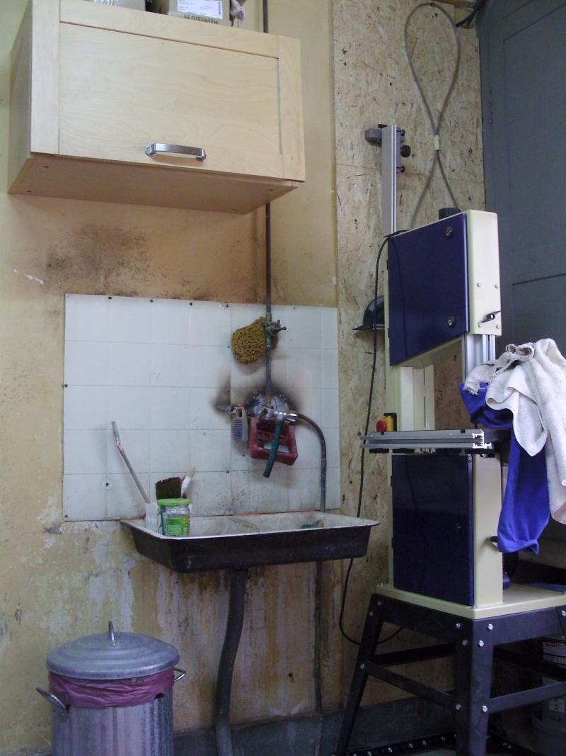 L'atelier de Damien58 Snb16816