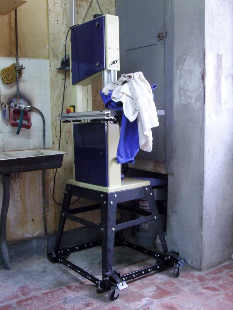 L'atelier de Damien58 Snb16817
