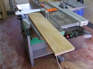 [Rénovation] d'une table basse Snb16921