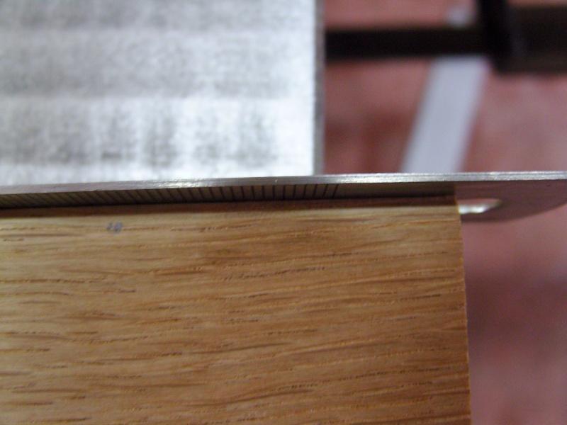 [Rénovation] d'une table basse Snb16939