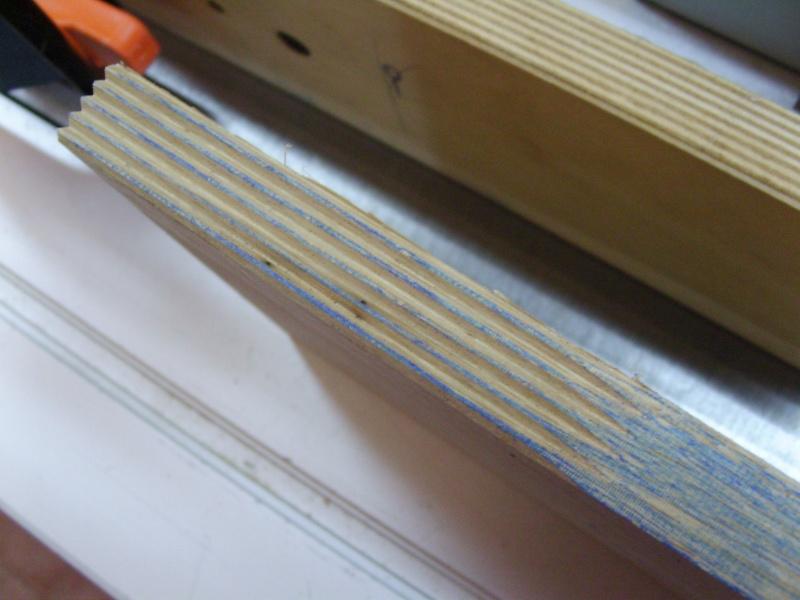 Besoin de conseils - Fraise pour rainurer en vue d'assembler en faux tenons Snb16947
