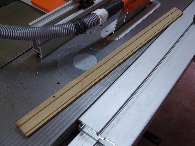 [Rénovation] d'une table basse Snb17015