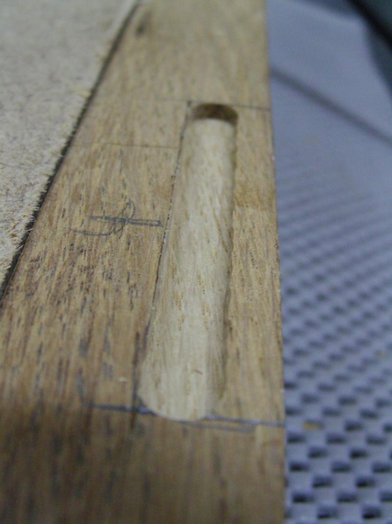 [Rénovation] d'une table basse Snb17024