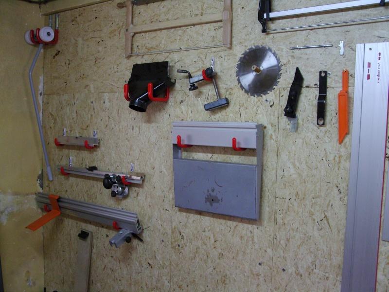 L'atelier de Damien58 - Page 2 Snb17112