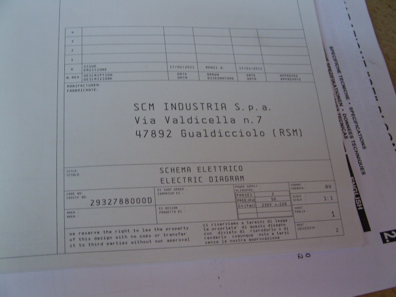 SAR Minimax s45n de chez HMDiffusion, la grande déception ! - Page 2 Snb19237