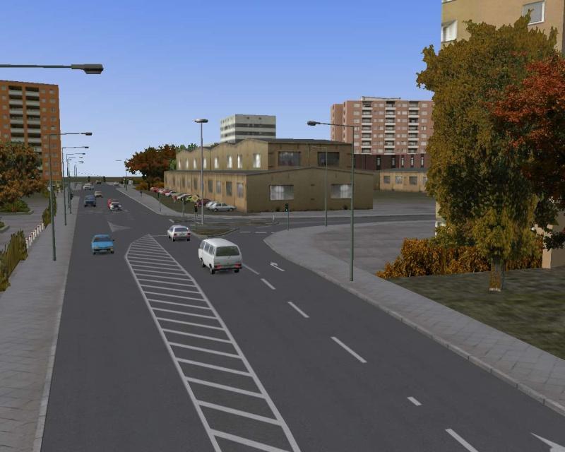 Reanimation Stadtbusnetz (Entwicklungsthread) Handel13