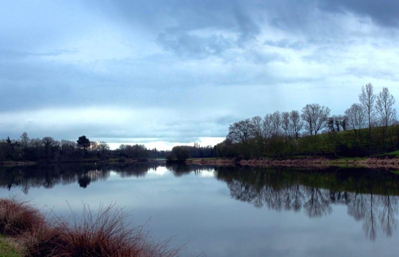 Photos HDR de paysages Sans_t12