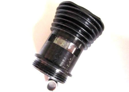 Cox #6 piston/ cylinder Img_2511
