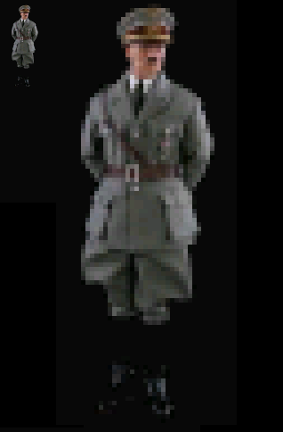 [résolu]Recherche Battler de soldat (assez spécial) Adolf_10