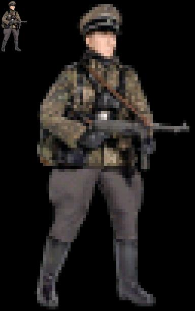 [résolu]Recherche Battler de soldat (assez spécial) Mp40_n10