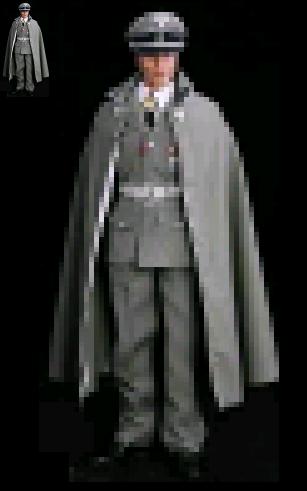 [résolu]Recherche Battler de soldat (assez spécial) Nazi_h10