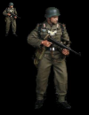 [résolu]Recherche Battler de soldat (assez spécial) Nazi_s10
