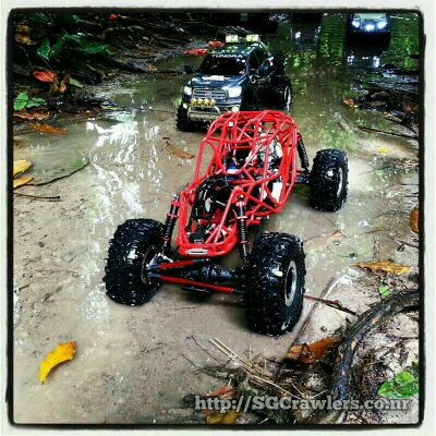 liew SHOWTIME southern rock buggy built Img_2010