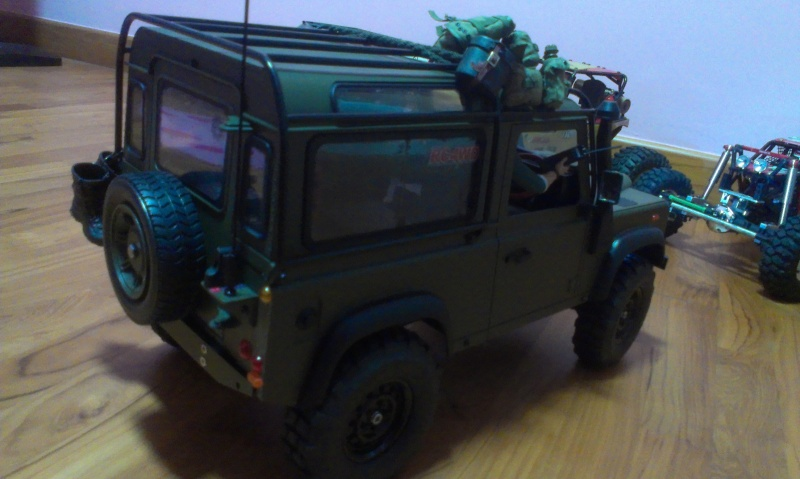 ShaiAX55 Land Rover D90 (Splinter Cell Signaller) Imag0111
