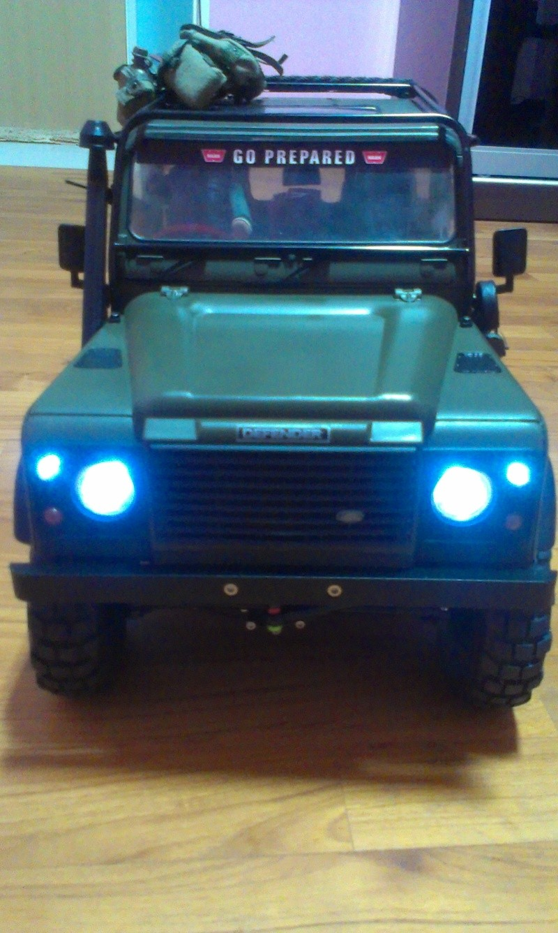 ShaiAX55 Land Rover D90 (Splinter Cell Signaller) Imag0113