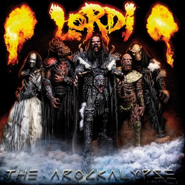 Lordi, leur règne. Lordi_12