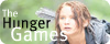 Afiliación-{Élite}-The Hunger Games Rol-Confirmación Boton_14
