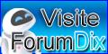 Design Otaku - Portal Banner12