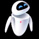 Bot FD