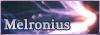 créer un forum : Age of  Gods - Portail Melron10