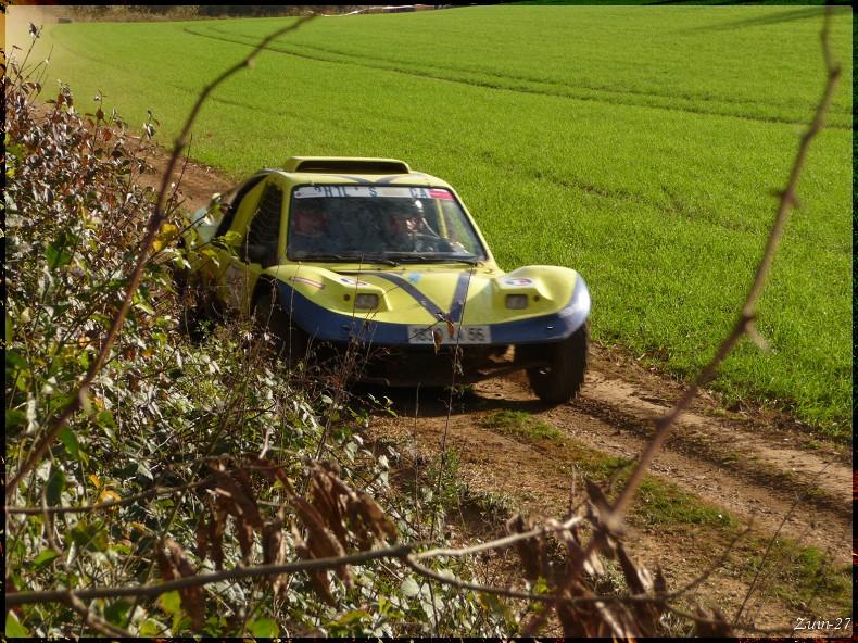 phil - Recherche photo du phil's car jaune n° 124 P1020127