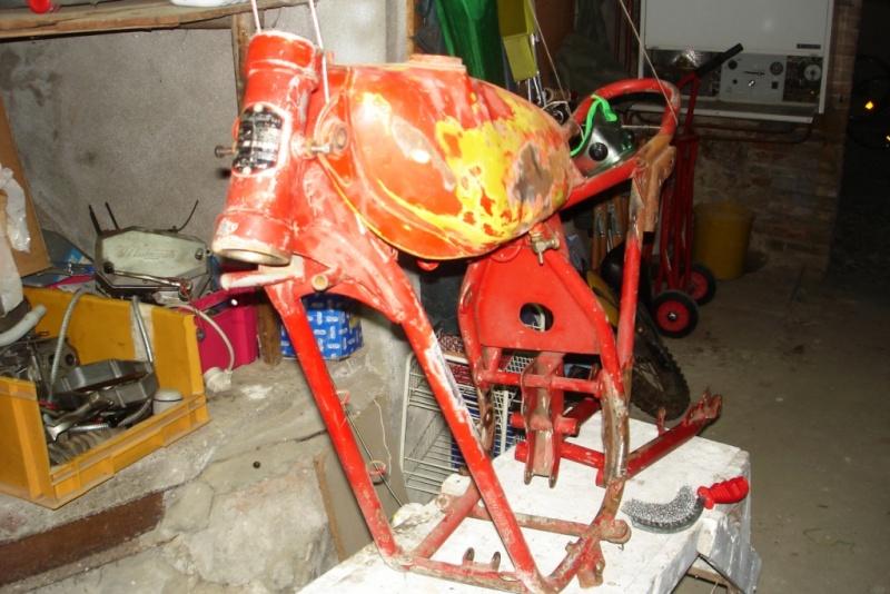 restauration malguti cavalcone Dsc04511
