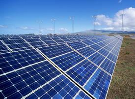 photovoltaïque et solaire thermique ?fleur 5dc25410