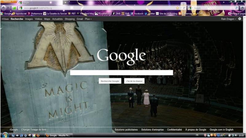 Vos fonds d'écran - Page 2 Google10
