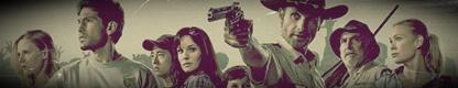 ₪ Armas Artesanales Arma10