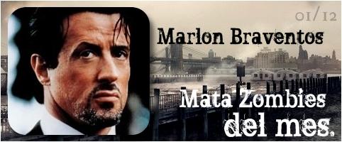 The Enjoy the Silence Awards: ENERO Marlon10