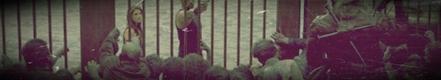 Let's blow a hole in this shit # Vanessa Walcott [+18] - Página 2 Utumba10