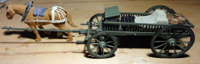 Trains d'artillerie ou des équipages? Dsc00912