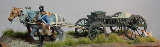 Trains d'artillerie ou des équipages? Dsc00924