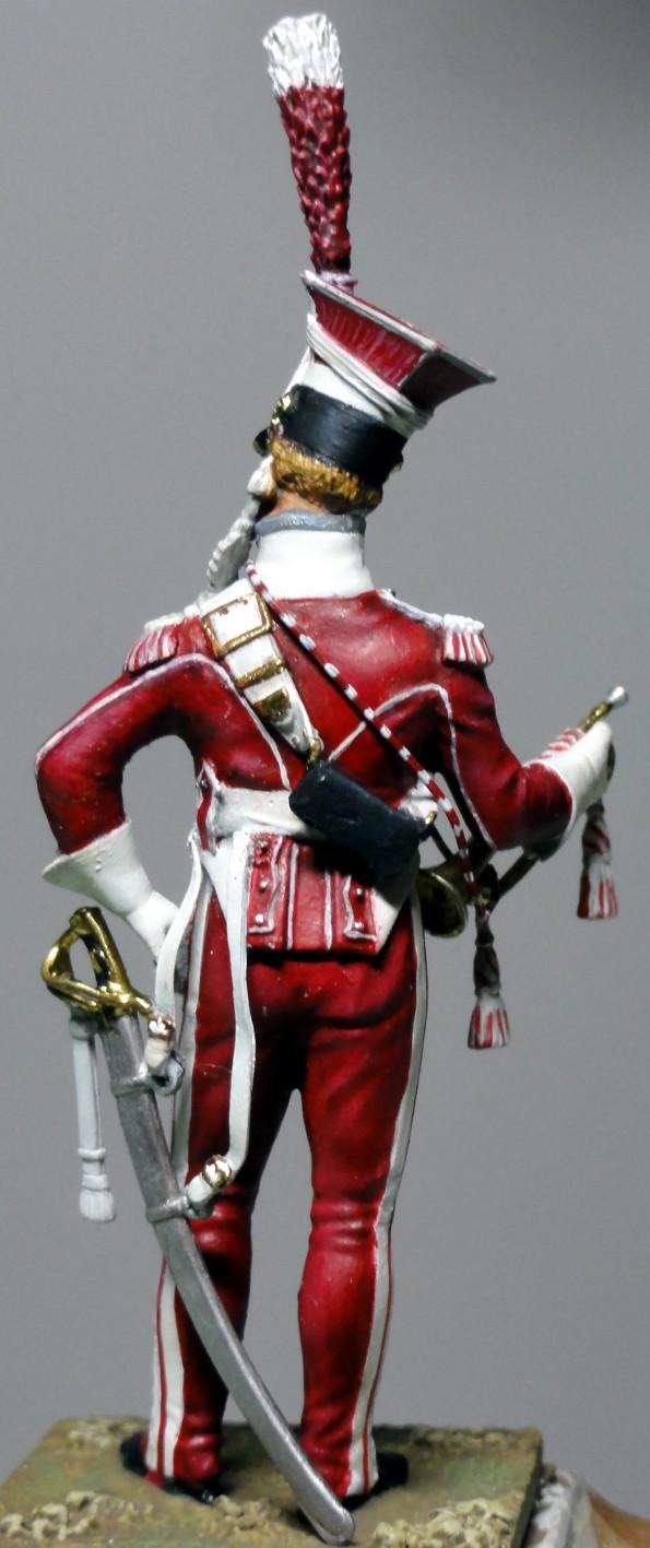 Trompette des Lanciers de Berg Dsc01920