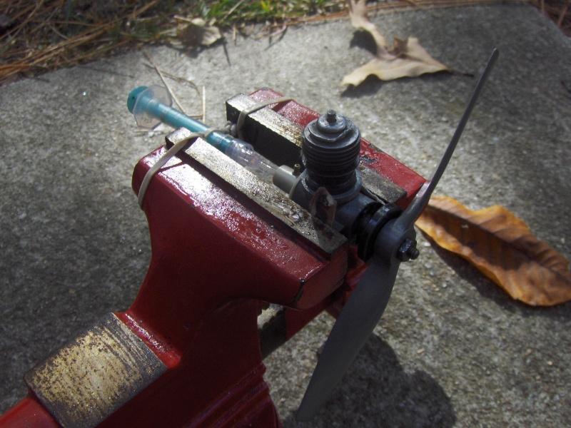 Testors/McCoy .049 Pipe Bomb Hpim8720