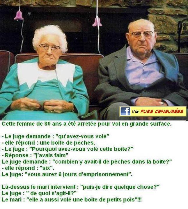Humour en image ... - Page 38 40331210
