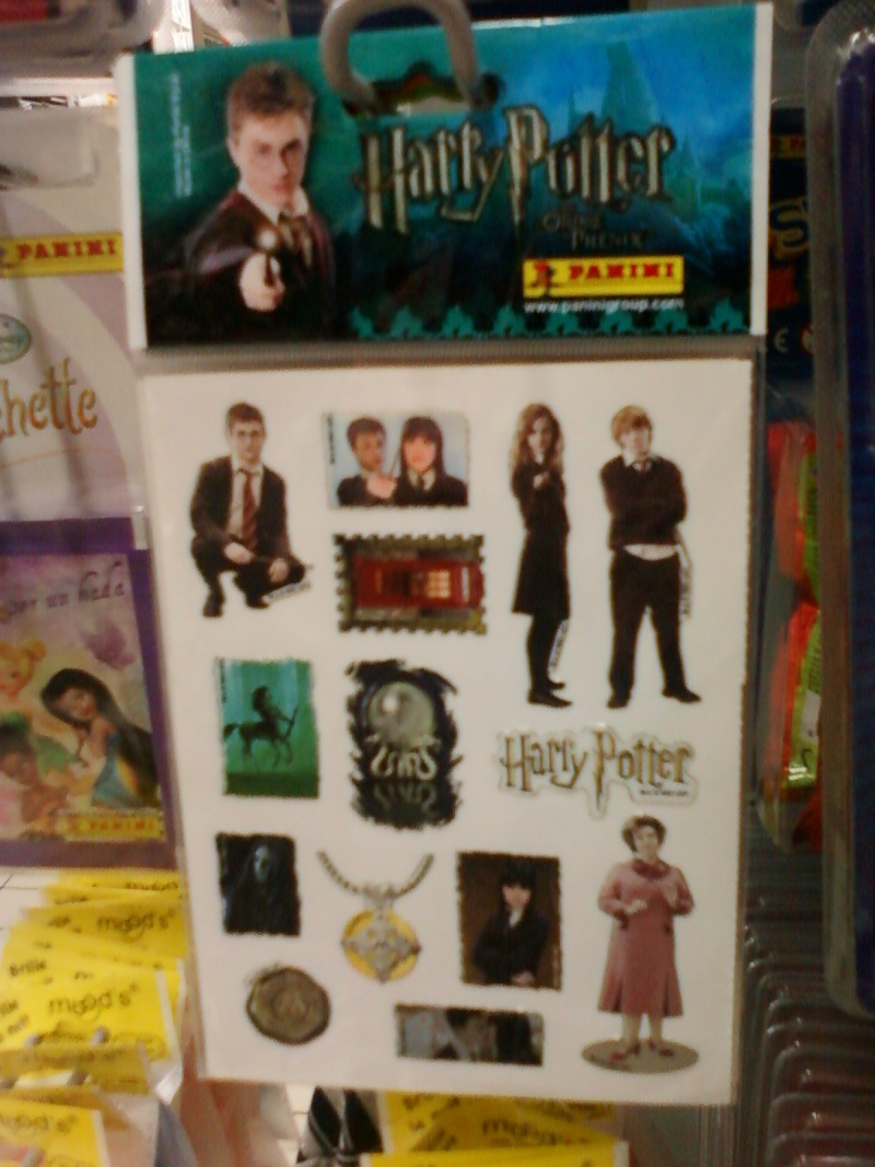 fournitures scolaires hp Photo-10