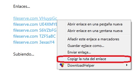 Tutorial de como usar Jdownloader Tutori23
