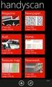 [SOFT] handyscan: Handyscan scanner de documents [gratuit/payant] 303ffd10
