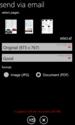[SOFT] handyscan: Handyscan scanner de documents [gratuit/payant] Ce380c10