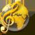 Muzički stilovi i pravci