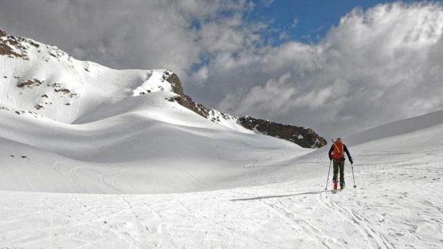 1er Mai : conditions parfaites pour un tour du Gélas... Dscn6410
