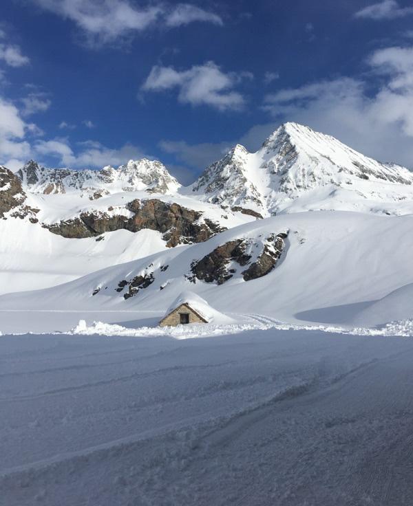 Val Formazza : ski plaisir à l'Italienne... Img_7110