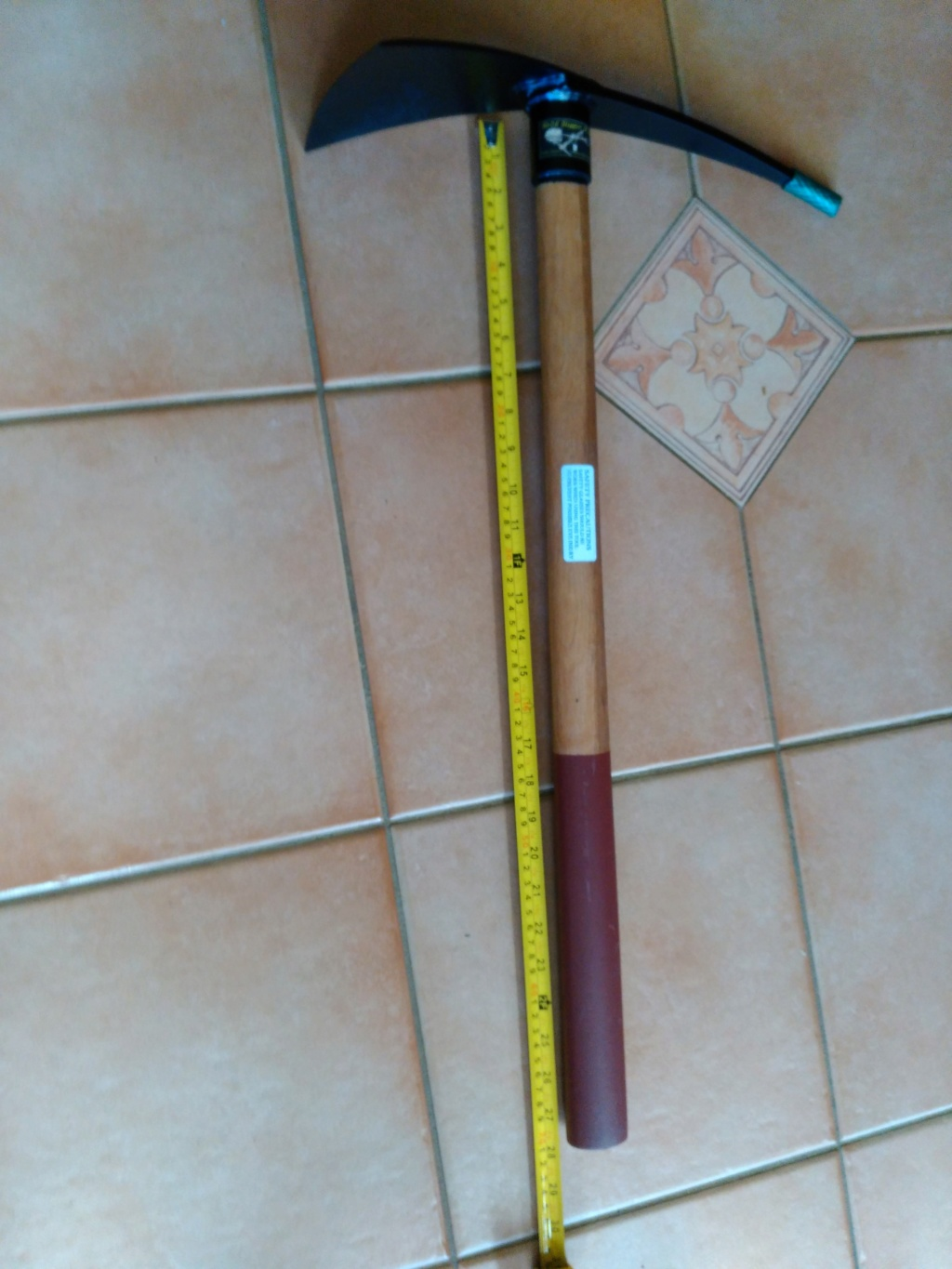 Gold Digger Prospecting Equipment (Picks and X-Coils) 69912310