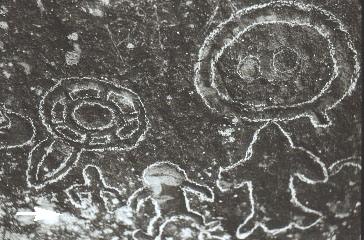 Nos ancêtres et les extra-terrestres Et10