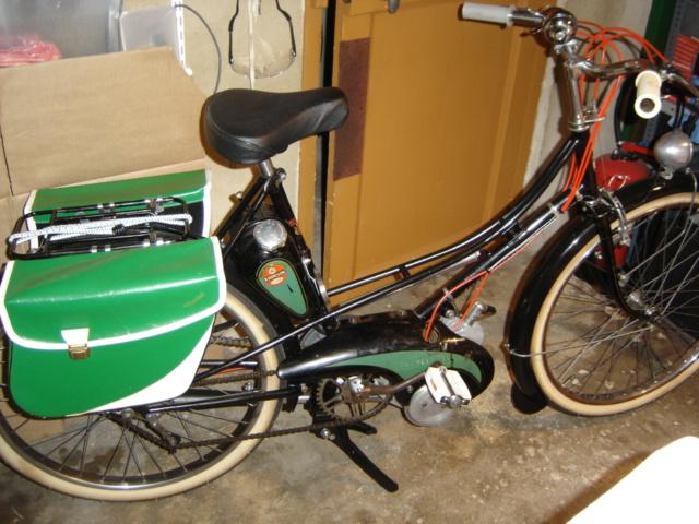 Recherche le type de ce cyclo Rhonson Dsc04517