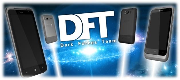 [NEWS] Préparer votre HTC Titan et HTC Radar pour les Roms Customs Hspl_w10