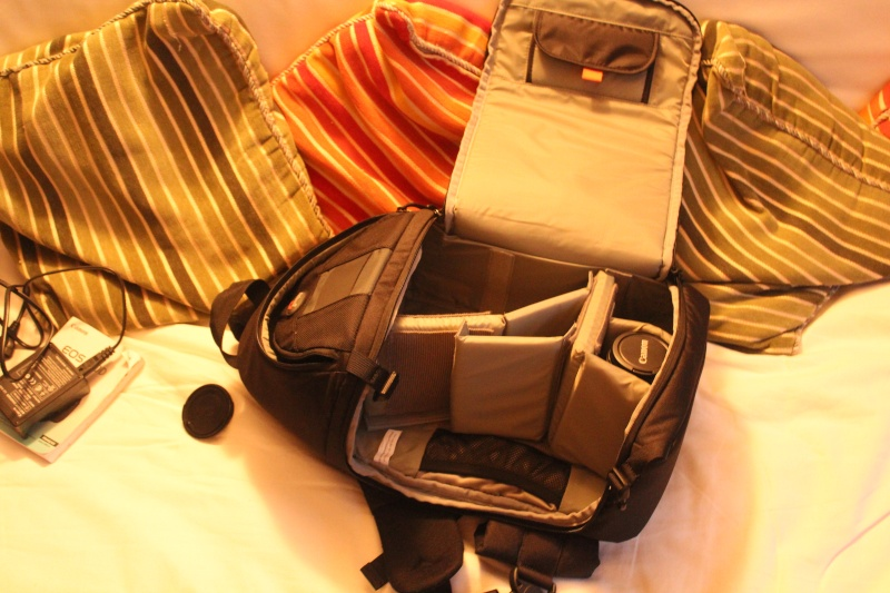Fabriquer son propre sac ? Img_6610